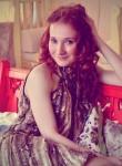 Ekaterina, 35, Khimki