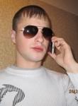 Ivan, 27, Ivanovo