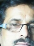 Suresh, 46  , Indian Trail