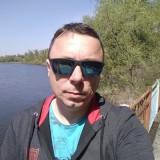 Grek, 43  , Bielsko-Biala