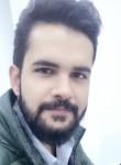 Buğra Han, 24  , Yerkoy
