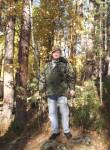 Aleksandr, 58, Chelyabinsk