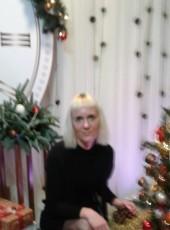 Natalya, 39, Belarus, Minsk