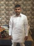 Amitkumar , 30  , Jaipur