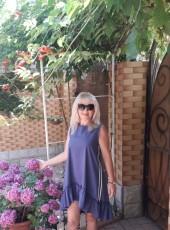 Mila, 47, Russia, Krasnodar