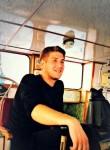 MARK TVEN, 33, Krasnoyarsk