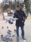Saveliy, 55  , Obninsk