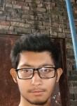 Anupam, 18  , Gorakhpur (Uttar Pradesh)