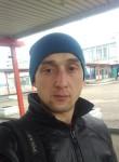 anatoliychu