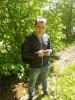 Vk Tolyan Churin, 35 - Just Me Photography 11