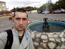 Vk Tolyan Churin, 35 - Just Me Photography 32