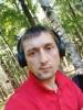 Vk Tolyan Churin, 35 - Just Me Photography 60