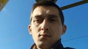 Vk Tolyan Churin, 35 - Just Me Photography 47