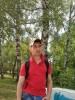 Vk Tolyan Churin, 35 - Just Me Photography 76