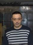 porunov71