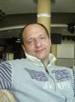Leonid, 79  , Perm
