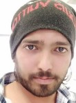 Raj, 24  , Indore