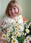 Valentina, 47  , Vyborg
