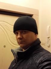 sergiy, 38, Russia, Abakan