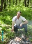 Yuriy, 40, Saratov