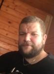 Vitaliy, 33  , Nizhnevartovsk