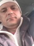 sergey, 41  , Orsk