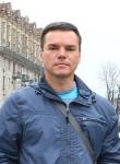 Aleksandr, 51  , Taganrog