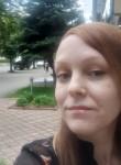 Elena, 38, Kharkiv