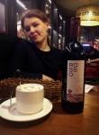 AnastaSea, 23, Saint Petersburg