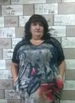 Ekaterina, 39, Omsk