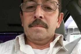 Nurettin, 50 - Just Me