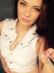 Yuliya, 19  , Syktyvkar