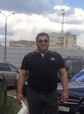 Armen, 45, Armenia, Yerevan