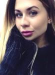 Alina, 24  , Yakutsk