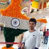 Ashik, 18  , Harpalpur