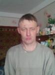 Aleksandr, 47  , Horlivka
