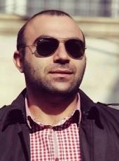 Elvin, 33, Ukraine, Kharkiv