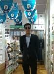 王显俊, 37, Dongguan