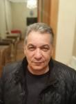 elchin, 59  , Baku