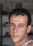 mohamedYazid, 20  , Merouana
