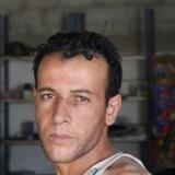 mohamedYazid, 22  , Merouana