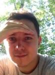 Emil, 28, Ufa