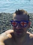 Ivan, 33  , Rostov-na-Donu