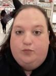 mya, 35, Richmond (State of Indiana)