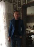 Vladimir, 40  , Kurganinsk