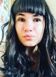 Elena 🙂, 27  , Belozersk