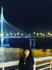 Elena 🙂, 28, Russia, Saint Petersburg