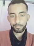 Nouno, 31  , Bir el Djir