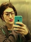 Stephanie, 25  , Mosta