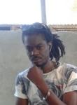 abcdefghijklmn, 39  , Port-au-Prince